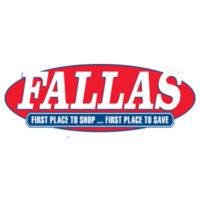 fallas-discount-stores