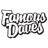Famous Dave's.jpeg