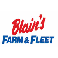 farm-fleet