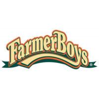 farmer-boys
