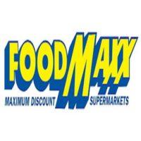 Food Maxx
