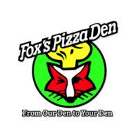 foxs-pizza-den