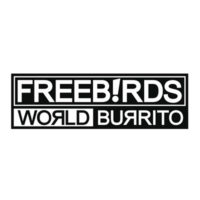 freebirds-world-burrito