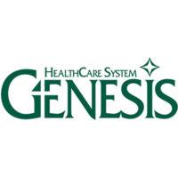 genesis-healthcare