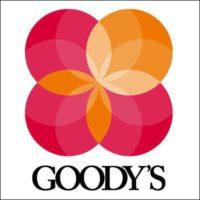 Goody's