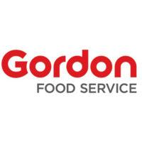 gordon-food-service