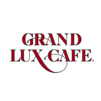 grand-lux-cafe