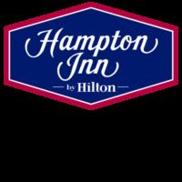 Awe Inspiring Hampton Inn Application Apply Online Home Remodeling Inspirations Genioncuboardxyz