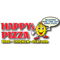 happys-pizza