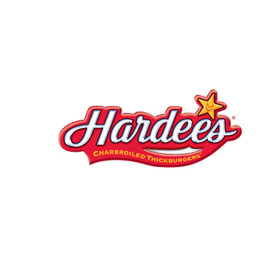 Hardees Application Apply Online