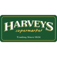 harveys-supermarkets