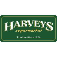 harveys-supermarkets