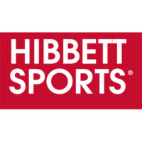 Hibbett Sports Job Application Online