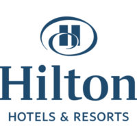 hilton-hotels-resorts