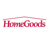 picture regarding Marshalls Printable Application titled Homegoods Computer software - (Put into action On the net)
