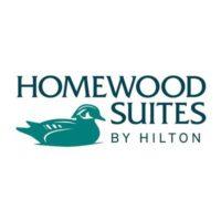 homewood-suites