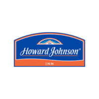 howard-johnson-inn