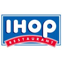 IHOP_Restaurant