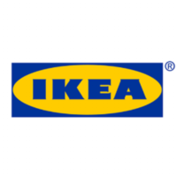 Ikea Job Application Online Ikea Founded In  Year Old Ingvar Kamprad Ikea Has Become A Popular Furniture Retailer Around The Globe With