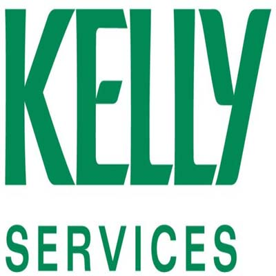 Terrific Kelly Services Application Apply Online Home Remodeling Inspirations Genioncuboardxyz