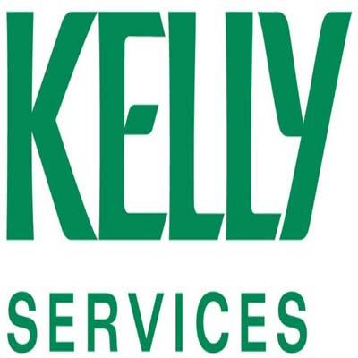 Astounding Kelly Services Application Apply Online Beutiful Home Inspiration Truamahrainfo