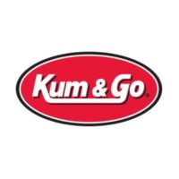 Kum And Go copy