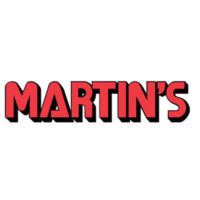 martins-food-markets