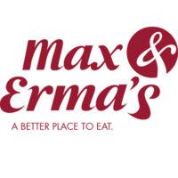 max-ermas