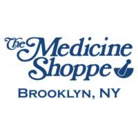 medicine-shoppe
