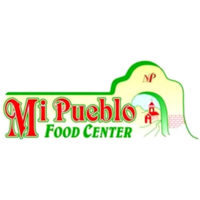 mi-pueblo-food-center