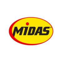 Mida Online Application