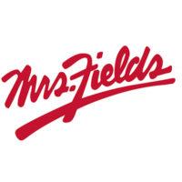 mrs-fields