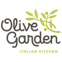 Olive Garden Application Apply Online