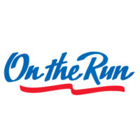 on-the-run