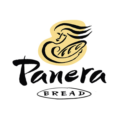 Panera Bread Application Apply Online