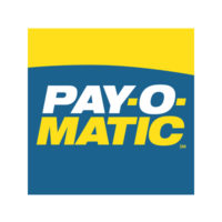 Pay O Matic