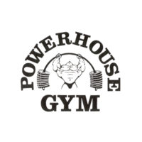 powerhouse-gym