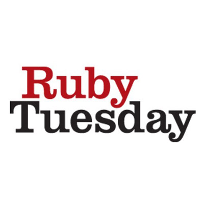 photograph relating to Ruby Tuesday Printable Menu identified as Ruby Tuesday Software - (Put into action On the net)