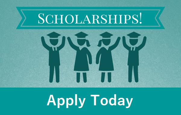 Scholarship Job Application