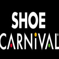 Shoe Carnival