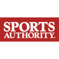 Sports Authority Application - (APPLY ONLINE)