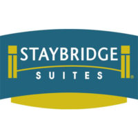 staybridge-suites