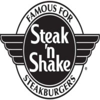 Steaknshake copy