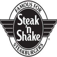 Steaknshake copy