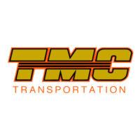 TMC-Transportation
