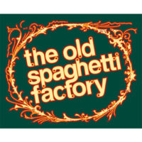 the-old-spaghetti-factory-application