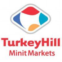 Turkey Hill.jpeg
