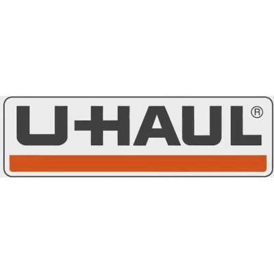 U Haul Application Apply Online
