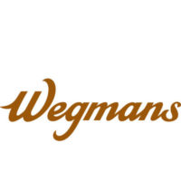 Wegman