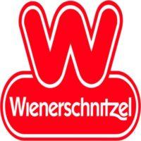 Wienerschnitzel copy